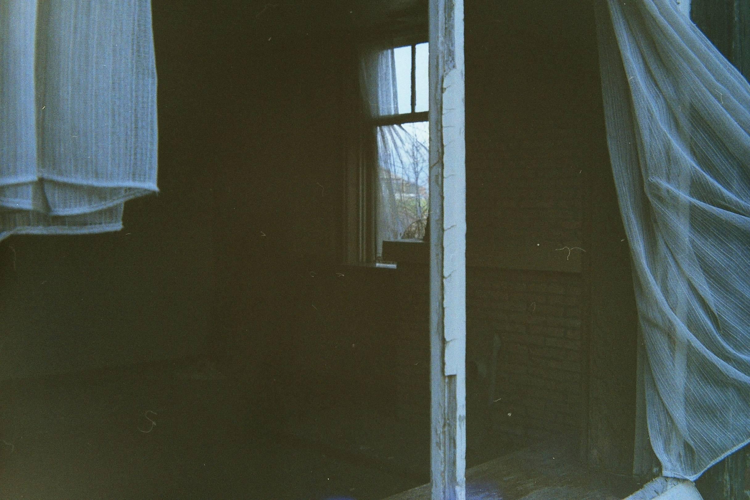 abandoned-5