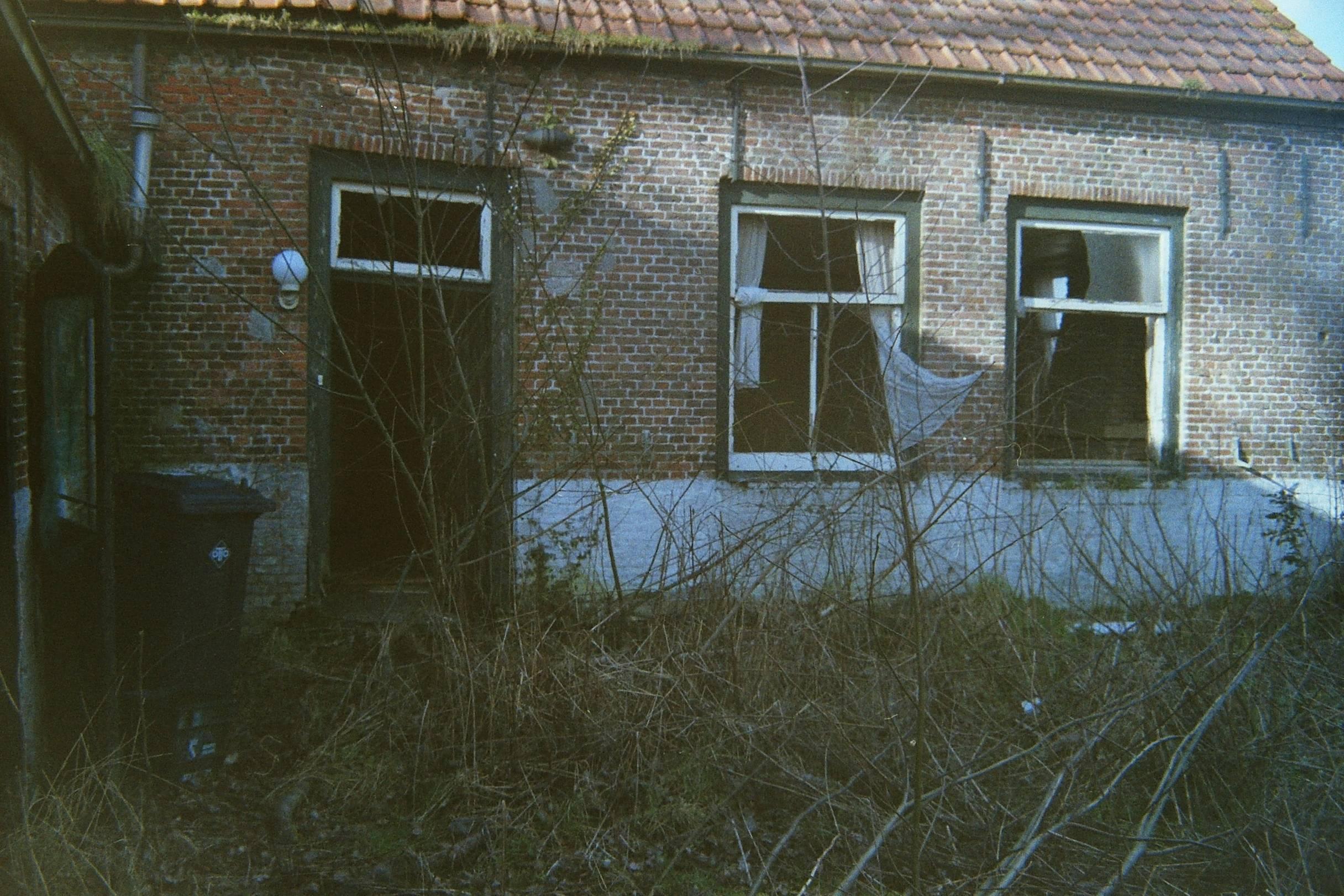 abandoned-7