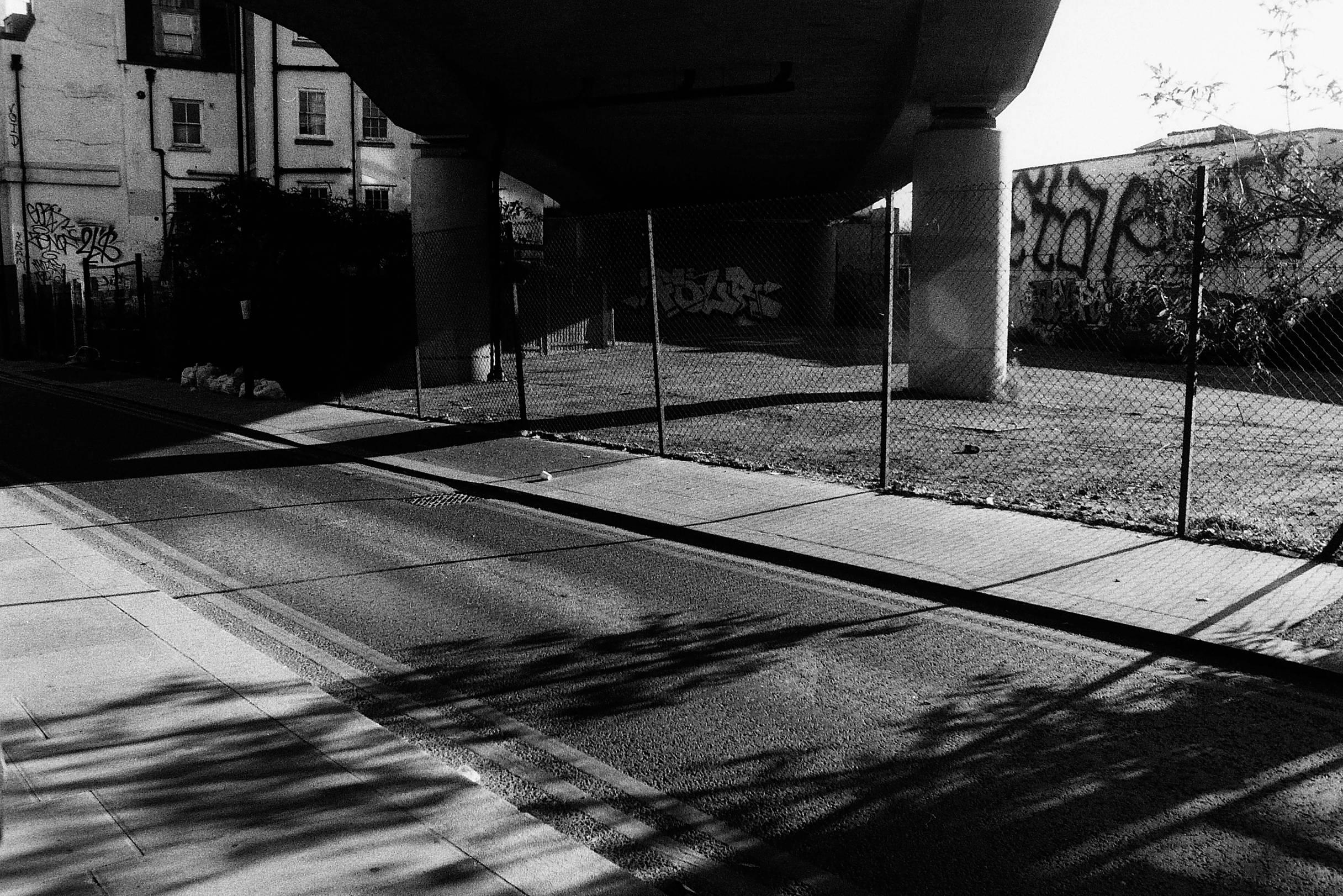 londen-site-1