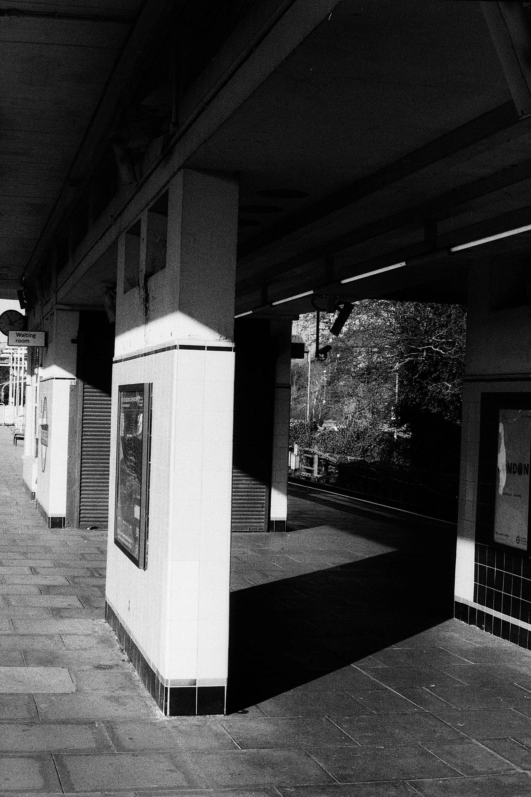 londen-site-21